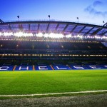 Stamford_Bridge_-_West_Stand