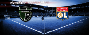 lyon-select-header