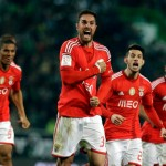 jardel-golo-sporting-1-1-benfica