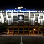 santiago-bernabeu-at-night