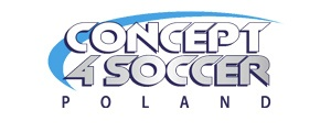 concept4soccer