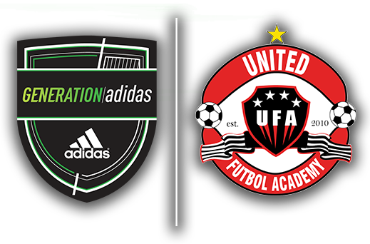 generation adidas Norcross Cup - generation adidas international